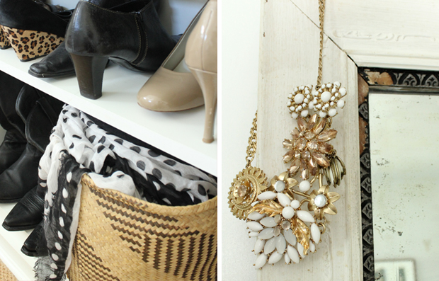 necklace-scarf-basket
