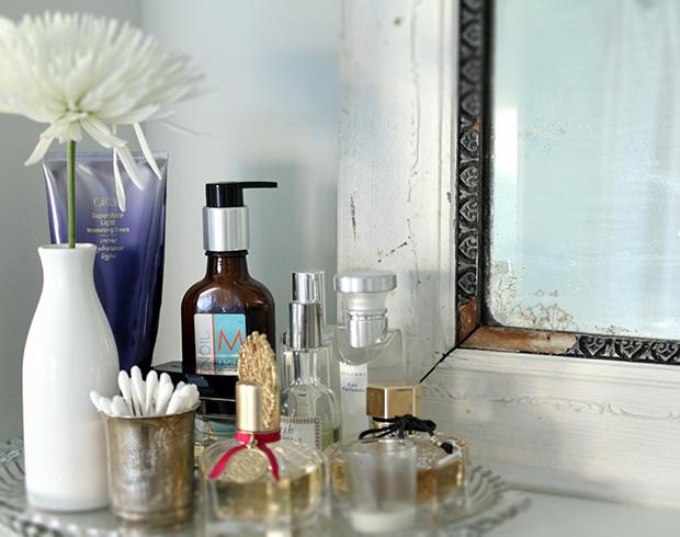 perfume-tray-mirror