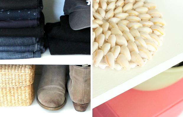 shoes-shellcoaster